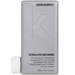 Kevin.Murphy Stimulate.Me...