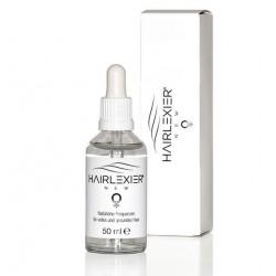 Hairlexier® Weiß