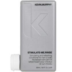 Kevin.Murphy Stimulate.Me...
